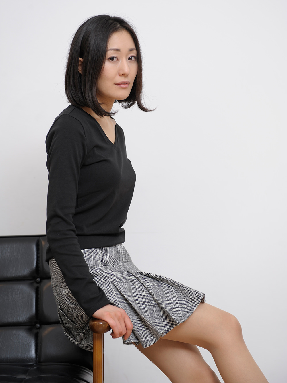 Photo|鈴木美智子 : Michiko Su...